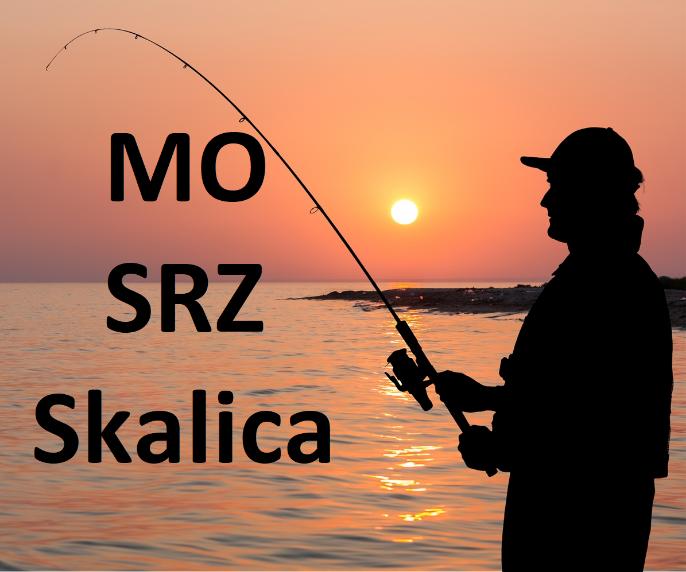 MO SRZ Skalica